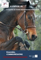 A CHEVAL 06 mars 2012